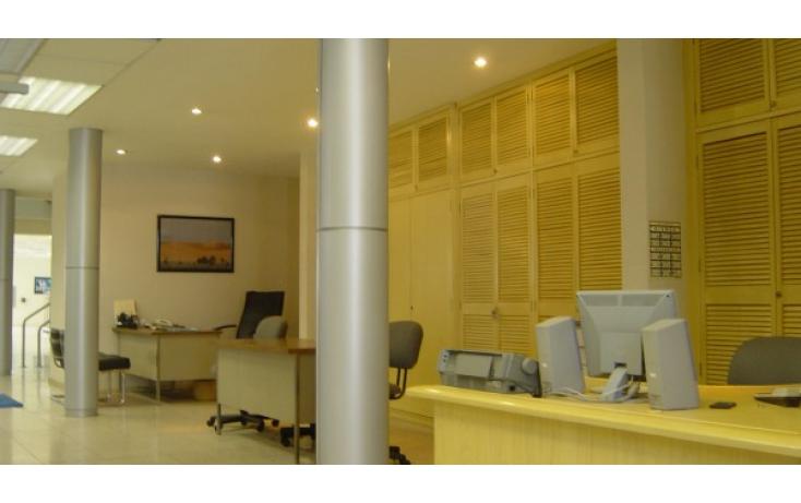 Foto de edificio en venta en rómulo ofarril, olivar de los padres, álvaro obregón, df, 505245 no 03