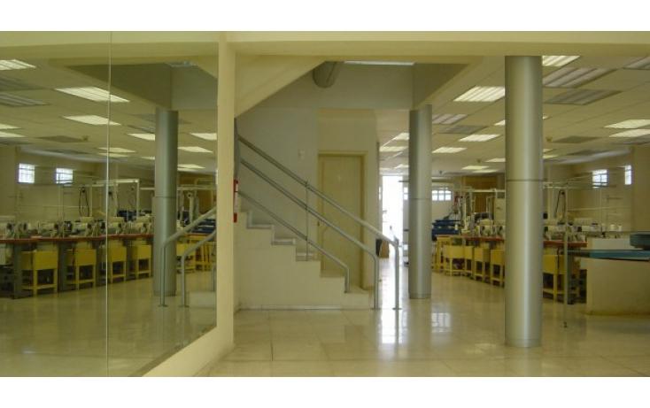 Foto de edificio en venta en rómulo ofarril, olivar de los padres, álvaro obregón, df, 505245 no 04