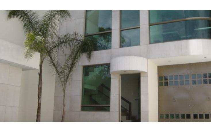 Foto de edificio en venta en rómulo ofarril, olivar de los padres, álvaro obregón, df, 505245 no 07