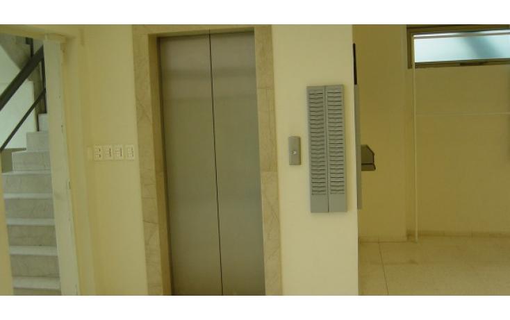 Foto de edificio en venta en rómulo ofarril, olivar de los padres, álvaro obregón, df, 505245 no 08