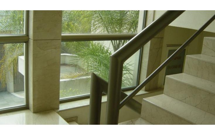 Foto de edificio en venta en rómulo ofarril, olivar de los padres, álvaro obregón, df, 505245 no 09