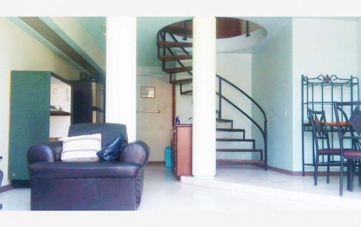 Foto de casa en renta en roosevelt 427, centro, mazatlán, sinaloa, 2021146 no 01