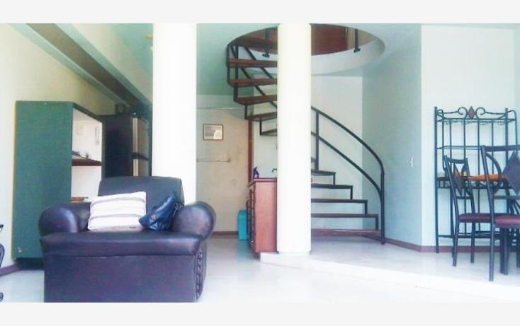 Foto de casa en renta en roosevelt 427, centro, mazatl?n, sinaloa, 2021146 No. 01