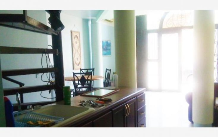 Foto de casa en renta en roosevelt 427, centro, mazatlán, sinaloa, 2021146 no 02