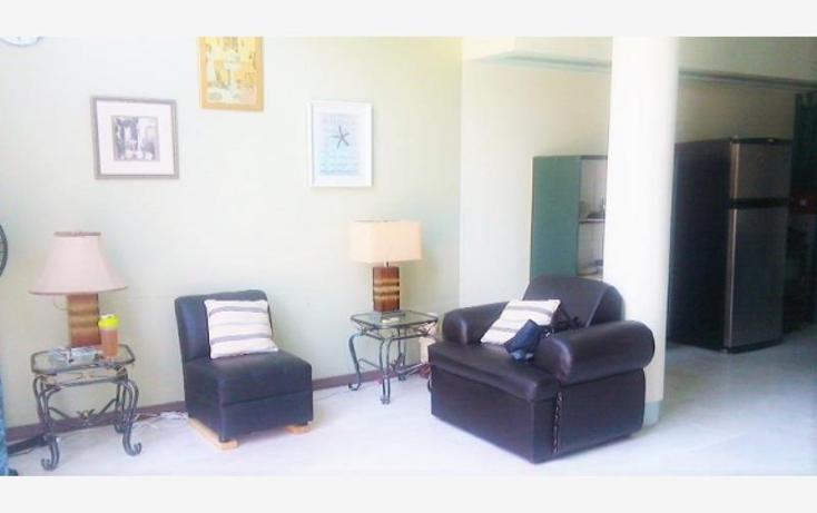 Foto de casa en renta en roosevelt 427, centro, mazatl?n, sinaloa, 2021146 No. 03