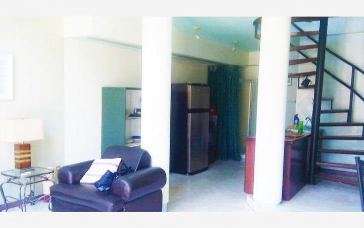 Foto de casa en renta en roosevelt 427, centro, mazatlán, sinaloa, 2021146 no 04