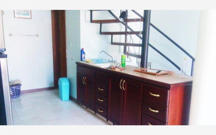 Foto de casa en renta en roosevelt 427, centro, mazatlán, sinaloa, 2021146 no 06