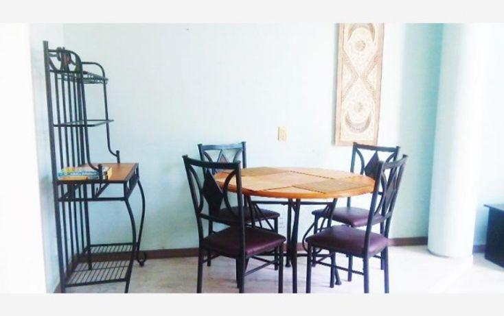 Foto de casa en renta en roosevelt 427, centro, mazatlán, sinaloa, 2021146 no 08