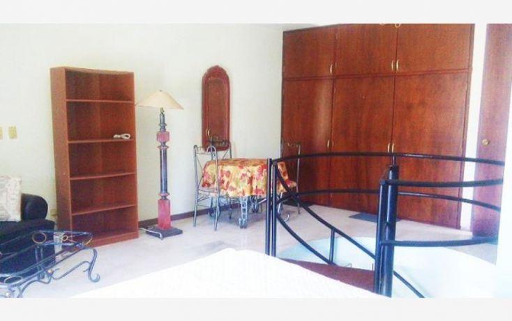 Foto de casa en renta en roosevelt 427, centro, mazatlán, sinaloa, 2021146 no 10