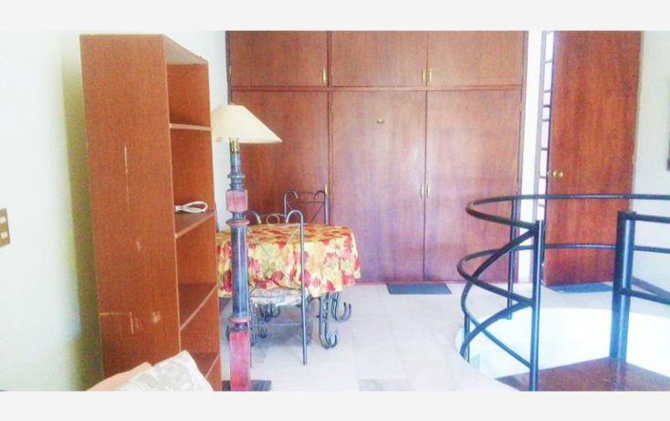 Foto de casa en renta en roosevelt 427, centro, mazatlán, sinaloa, 2021146 no 11