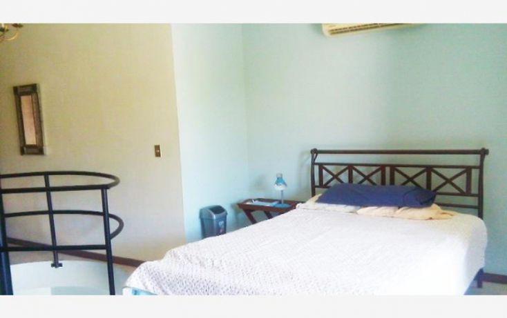 Foto de casa en renta en roosevelt 427, centro, mazatlán, sinaloa, 2021146 no 12
