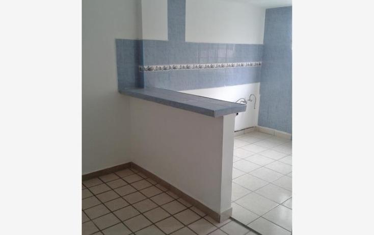Foto de casa en venta en  19, casa blanca, querétaro, querétaro, 465810 No. 02
