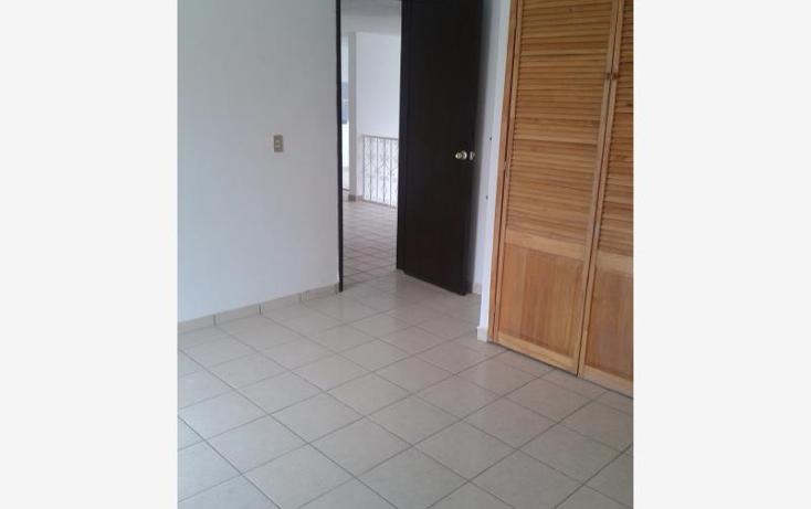 Foto de casa en venta en  19, casa blanca, querétaro, querétaro, 465810 No. 03