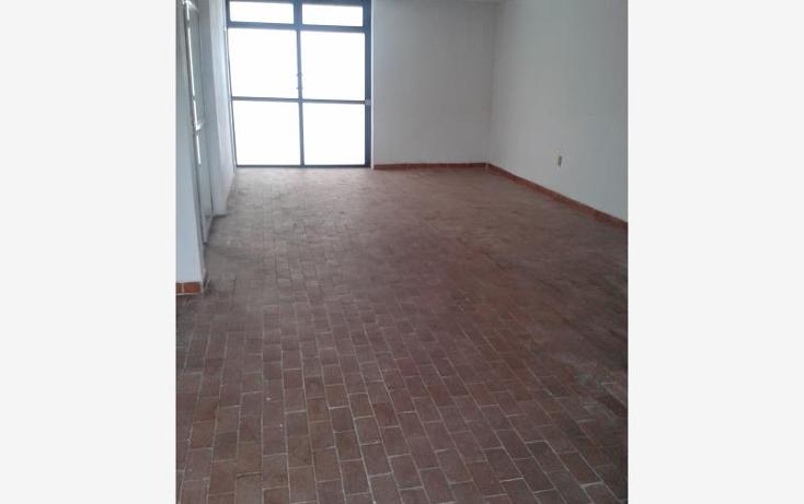 Foto de casa en venta en  19, casa blanca, querétaro, querétaro, 465810 No. 04