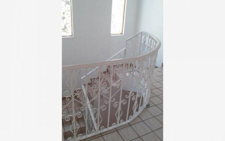 Foto de casa en venta en roque rubio 25, casa blanca, san juan del río, querétaro, 1527124 no 01
