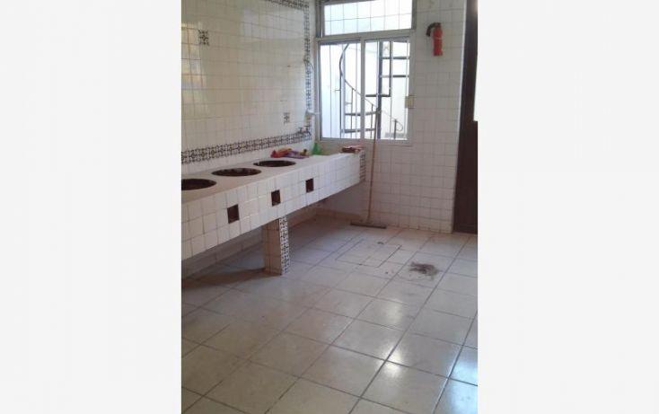 Foto de casa en venta en roque rubio 25, casa blanca, san juan del río, querétaro, 1527124 no 03
