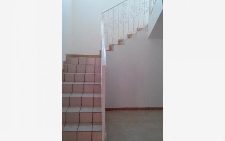 Foto de casa en venta en roque rubio 25, casa blanca, san juan del río, querétaro, 1527124 no 04
