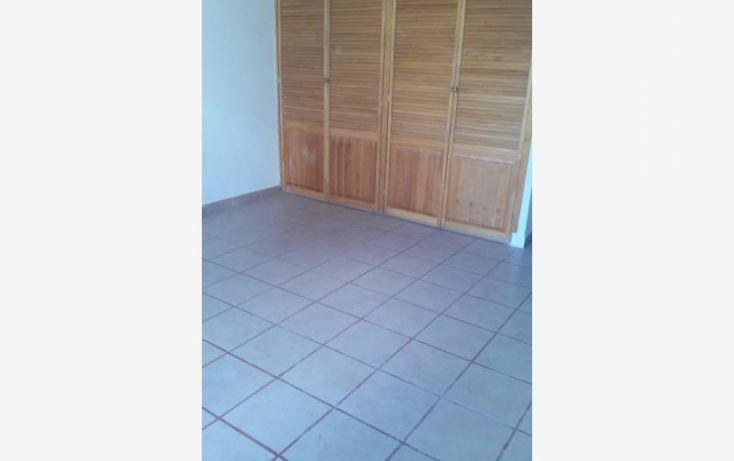 Foto de casa en venta en roque rubio 25, casa blanca, san juan del río, querétaro, 1527124 no 05