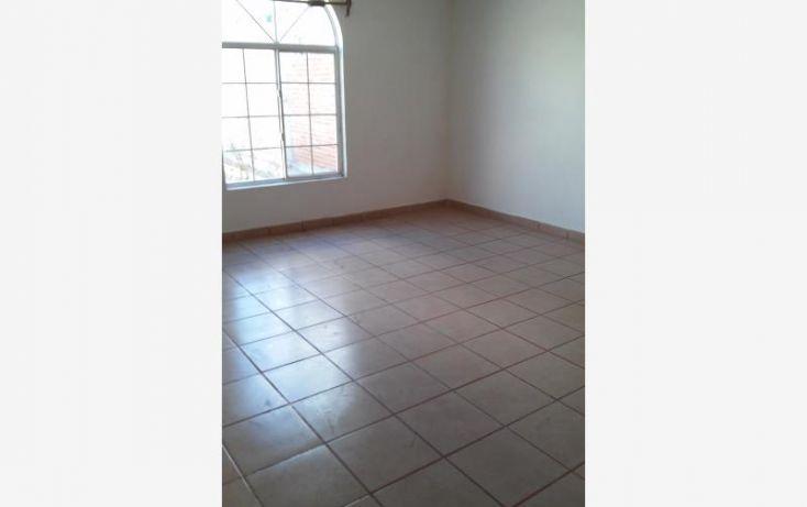 Foto de casa en venta en roque rubio 25, casa blanca, san juan del río, querétaro, 1527124 no 06