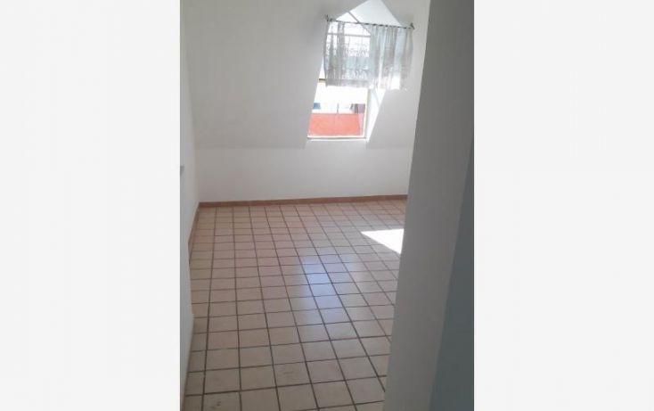 Foto de casa en venta en roque rubio 25, casa blanca, san juan del río, querétaro, 1527124 no 08