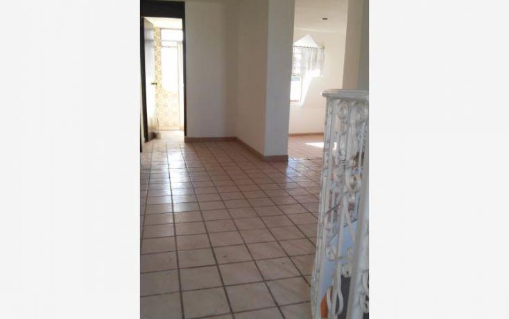 Foto de casa en venta en roque rubio 25, casa blanca, san juan del río, querétaro, 1527124 no 09