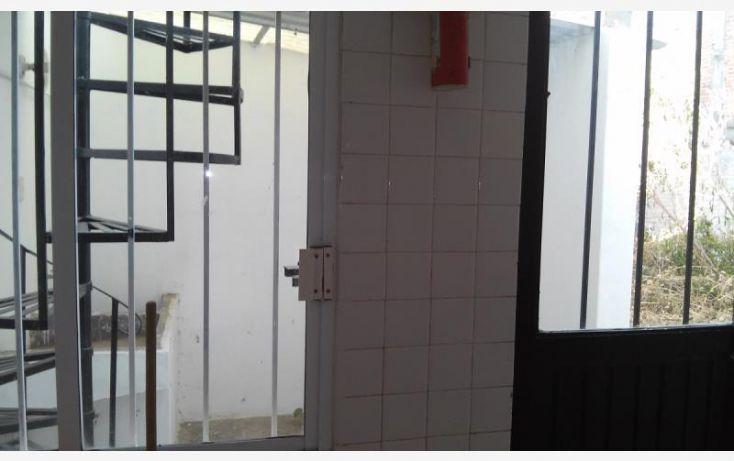 Foto de casa en venta en roque rubio 25, casa blanca, san juan del río, querétaro, 1527124 no 10
