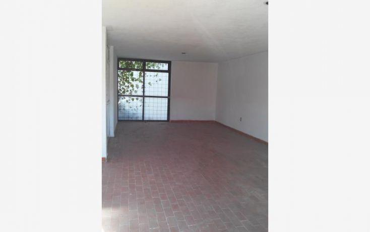 Foto de casa en venta en roque rubio 25, casa blanca, san juan del río, querétaro, 1527124 no 11