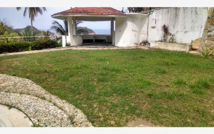 Foto de casa en venta en roqueta 443, bodega, acapulco de juárez, guerrero, 1785308 no 01