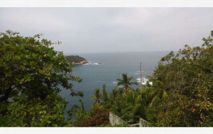 Foto de casa en venta en roqueta 443, bodega, acapulco de juárez, guerrero, 1785308 no 03