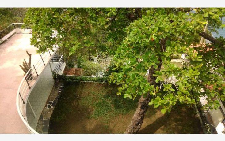 Foto de casa en venta en roqueta 443, bodega, acapulco de juárez, guerrero, 1785308 no 05