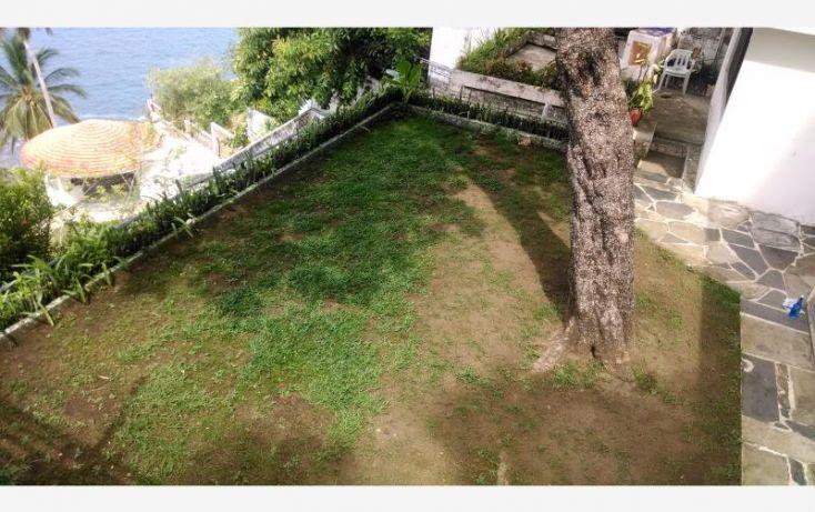 Foto de casa en venta en roqueta 443, bodega, acapulco de juárez, guerrero, 1785308 no 08