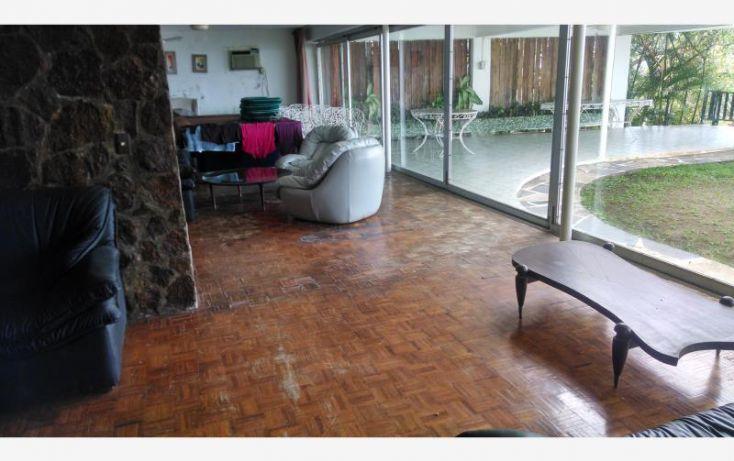 Foto de casa en venta en roqueta 443, bodega, acapulco de juárez, guerrero, 1785308 no 12