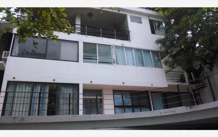 Foto de casa en venta en roqueta 443, bodega, acapulco de juárez, guerrero, 1785308 no 15