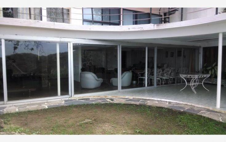 Foto de casa en venta en roqueta 443, bodega, acapulco de juárez, guerrero, 1785308 no 16