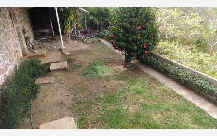 Foto de casa en venta en roqueta 443, bodega, acapulco de juárez, guerrero, 1785308 no 17