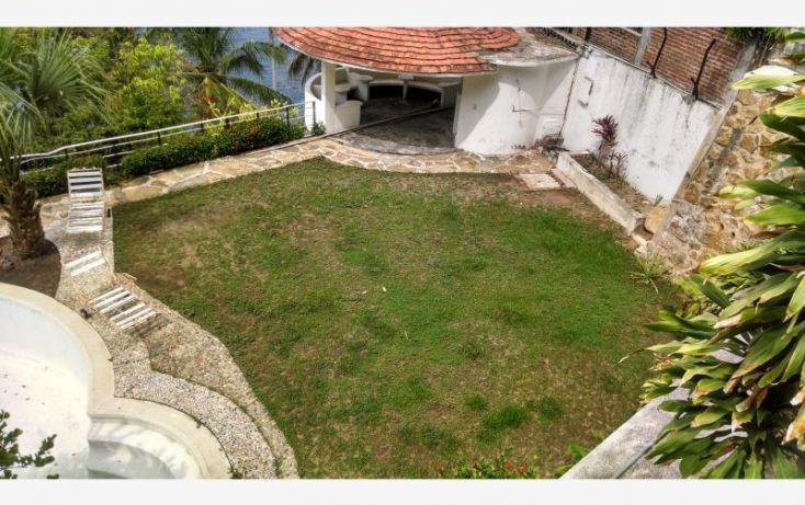 Foto de casa en venta en roqueta 443, bodega, acapulco de juárez, guerrero, 1785308 no 18