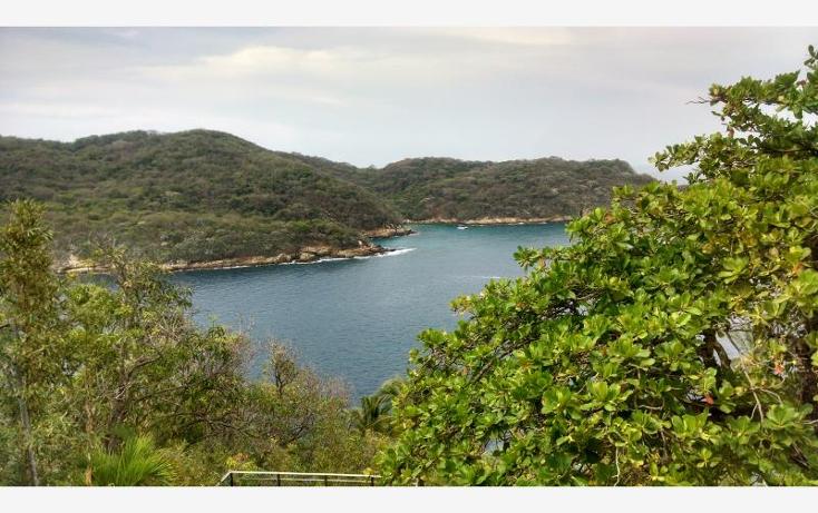 Foto de casa en venta en roqueta 443, las playas, acapulco de juárez, guerrero, 1785308 No. 02