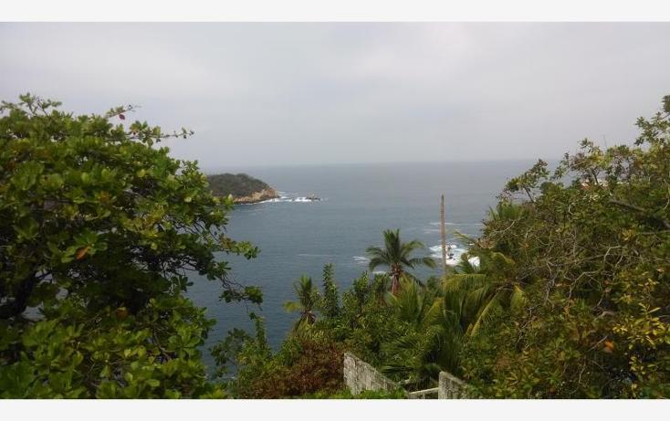 Foto de casa en venta en roqueta 443, las playas, acapulco de juárez, guerrero, 1785308 No. 03