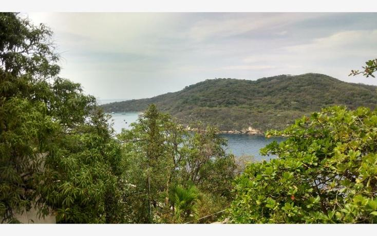 Foto de casa en venta en roqueta 443, las playas, acapulco de juárez, guerrero, 1785308 No. 04