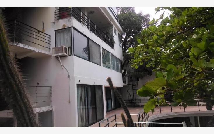 Foto de casa en venta en roqueta 443, las playas, acapulco de juárez, guerrero, 1785308 No. 07