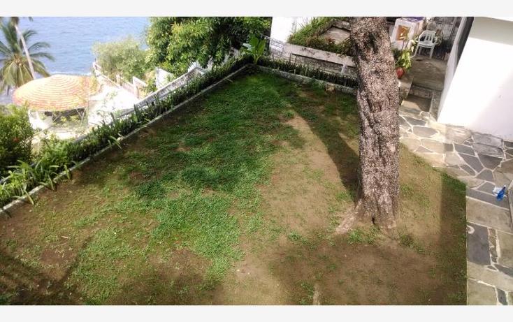 Foto de casa en venta en roqueta 443, las playas, acapulco de juárez, guerrero, 1785308 No. 08