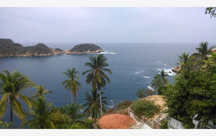 Foto de casa en venta en roqueta 443, las playas, acapulco de juárez, guerrero, 1785308 No. 10