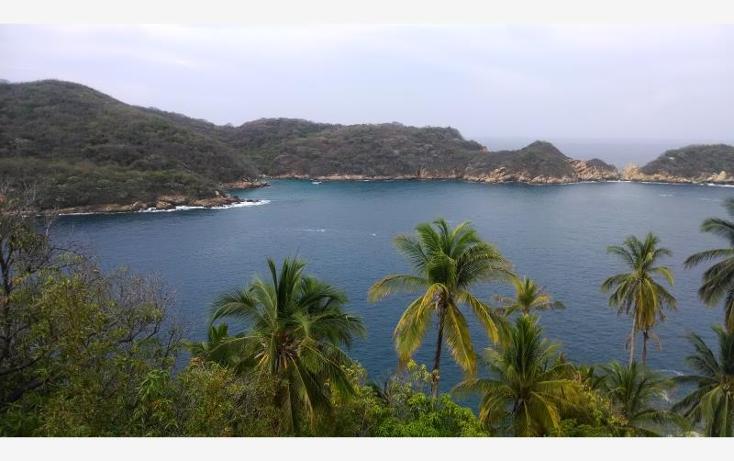 Foto de casa en venta en roqueta 443, las playas, acapulco de juárez, guerrero, 1785308 No. 11