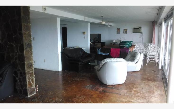 Foto de casa en venta en roqueta 443, las playas, acapulco de juárez, guerrero, 1785308 No. 13