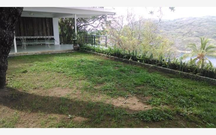 Foto de casa en venta en roqueta 443, las playas, acapulco de juárez, guerrero, 1785308 No. 14