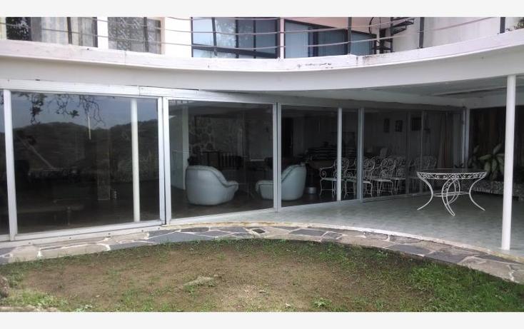 Foto de casa en venta en roqueta 443, las playas, acapulco de juárez, guerrero, 1785308 No. 16