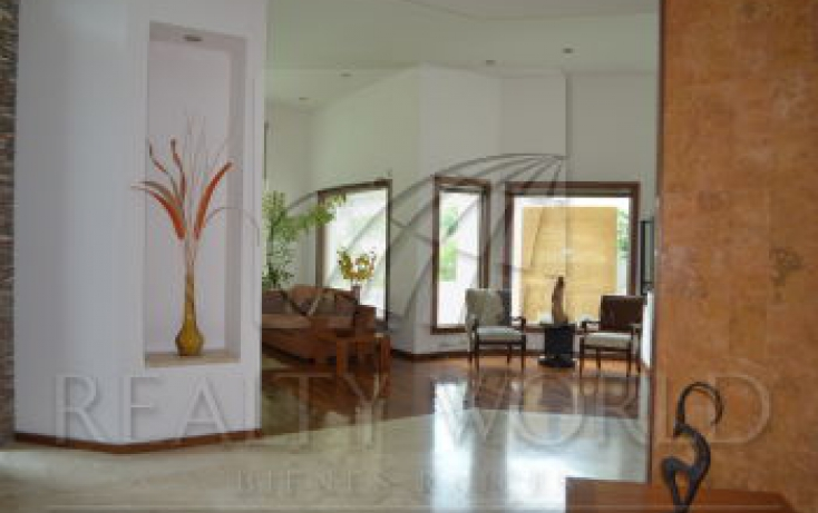 Foto de casa en venta en rosa amarilla 103, sierra alta 3er sector, monterrey, nuevo león, 780583 no 02