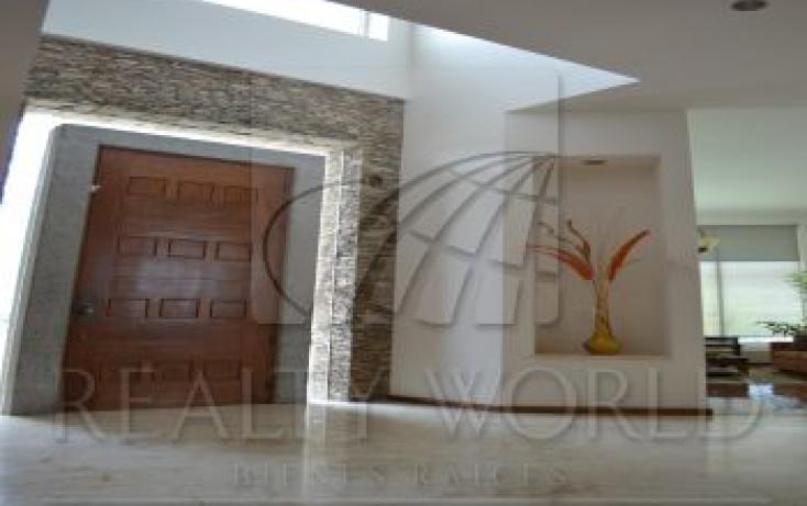 Foto de casa en venta en rosa amarilla 103, sierra alta 3er sector, monterrey, nuevo león, 780583 no 03