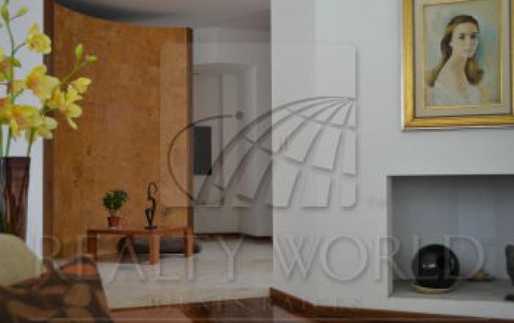 Foto de casa en venta en rosa amarilla 103, sierra alta 3er sector, monterrey, nuevo león, 780583 no 04
