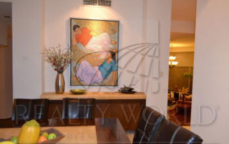 Foto de casa en venta en rosa amarilla 103, sierra alta 3er sector, monterrey, nuevo león, 780583 no 05